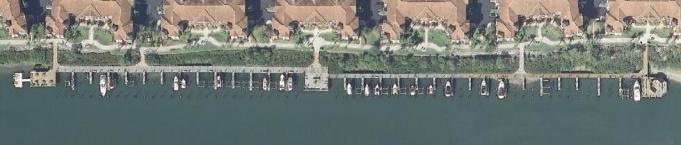 Muti-Slip Marina - Clearwater, FL